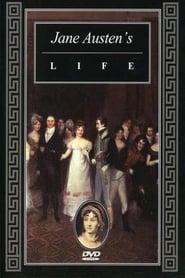 Jane Austen's Life