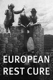 European Rest Cure (1904)