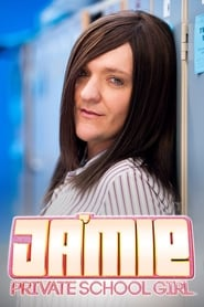 Ja'mie: Private School Girl 2013