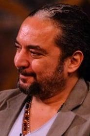 Ahmed Nader Galal