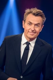 Skavlan en streaming