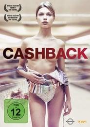 Gucke Cashback