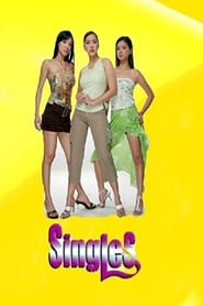 Singles 2004