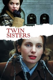 Poster Twin Sisters 2002