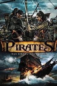 Pirates – Das Siegel des Königs (2014)