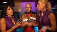 WWE SmackDown Season 11 Episode 25 : June 19, 2009