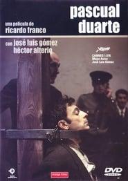 Pascual Duarte (1976)
