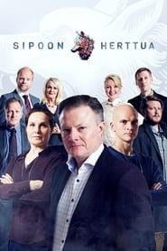 Sipoon herttua 2018