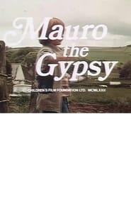 Mauro the Gypsy