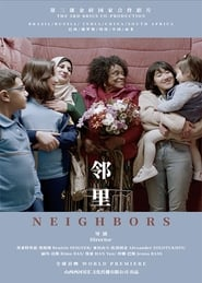 Neighbors (2019)