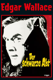 Edgar Wallace – Der schwarze Abt