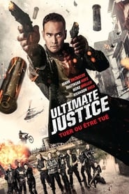 Ultimate Justice streaming