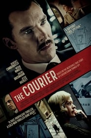 Ver The Courier Online HD Español y Latino (2021)