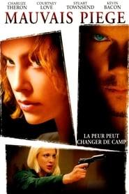film Mauvais Piège streaming