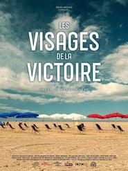 Poster Les Visages de la victoire 2020