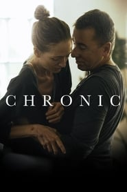 Poster for Chronic