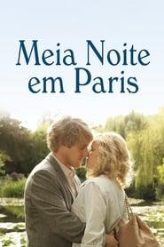 Meia Noite em Paris Torrent (2011)