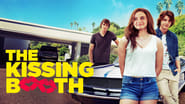 The Kissing Booth en streaming