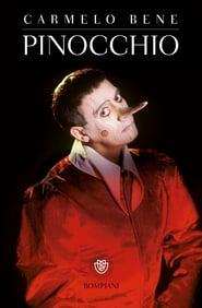 Pinocchio, ovvero lo spettacolo della Provvidenza (1999) Oglądaj Film Zalukaj Cda