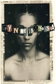 My Name Is Myeisha