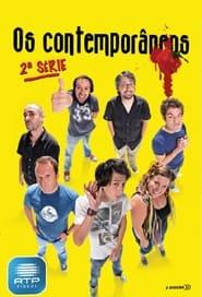Os Contemporâneos 2008