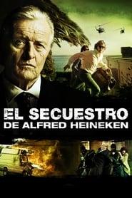 Ver El secuestro de Alfred Heineken Online HD Español y Latino (2011)
