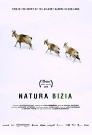 Natura Bizia (2021)