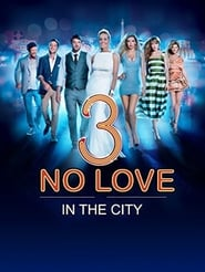 Love and the City 3 Film online HD