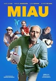 Miau (2018)