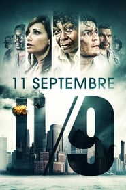 Voir 11 septembre en streaming complet gratuit   film streaming, StreamizSeries.com