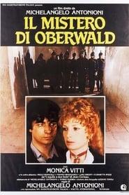 Мистерията на Обервалд (1981)