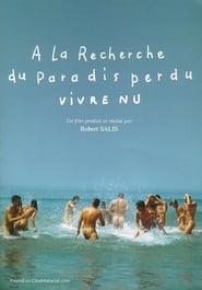 Living Naked (1993)