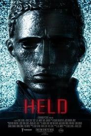 Held [2020]