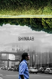 Shinaab
