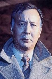 Noboru Nakaya
