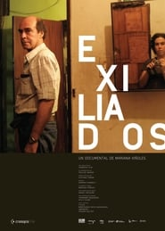 Exiliados movie