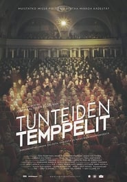 Temples of Dreams (2015)