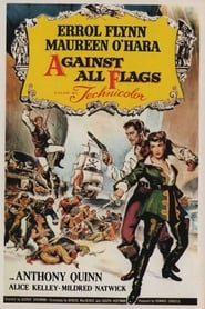 Contro tutte le Bandiere 1952