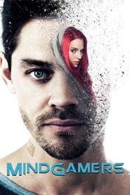 Watch MindGamers on Showbox Online