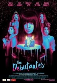 Смотреть The Debutantes