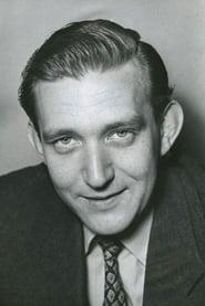 Bjørn Puggaard-Müller