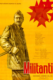 Militanti 1984