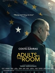 Adults in the Room (2019) Watch Online Free
