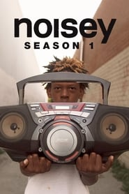 Noisey: Season 1