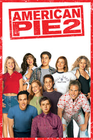 American Pie 2 (2001) – Online Free HD In English