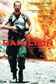 Comando Hamilton 1998