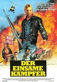 Choke Canyon (1986)