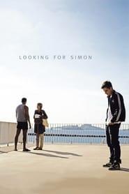 Looking for Simon (2011) CDA Online Cały Film