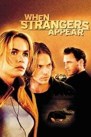 When Strangers Appear Netflix HD 1080p