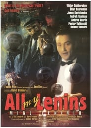 Affiche de Film All My Lenins